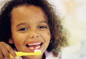 Tallahassee-dentistry-for-children1